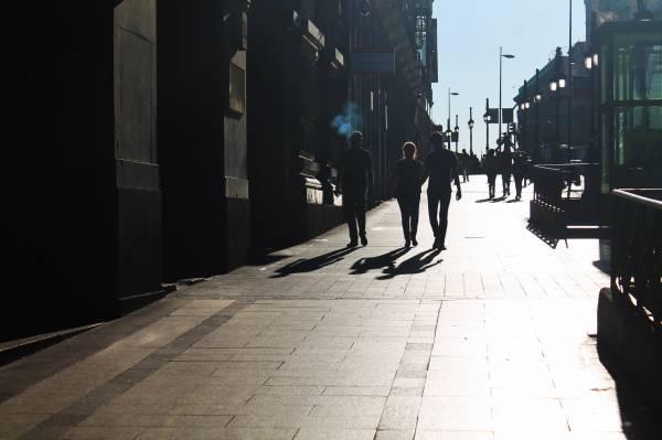 Cursos intensivos de inglés en Madrid este verano