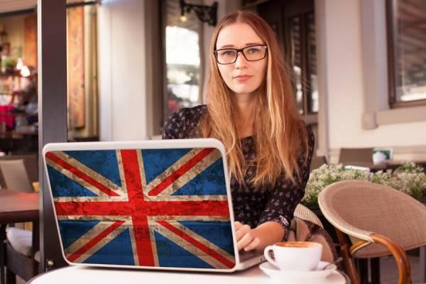 Inglés online: Talking with Cambridge House