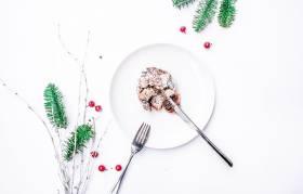 11 tradiciones navideñas Británicas que el mundo necesita conocer