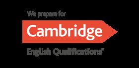 CAMBRIDGE EXAM SPEAKING TEST