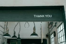 Aprender inglés en uno de nuestros centros te ayuda a pronunciar mejor estas palabras